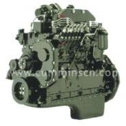 供应75KW康明斯发电机组6BT5.9-G2