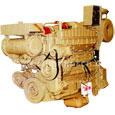 推土机用的康明斯柴油机配件NTA855-C360-SO16003*