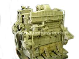 推土机用的康明斯配件NT855-C310-SO10081*
