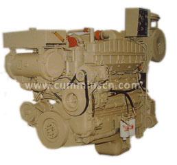 推土机用的康明斯发动机配件NT855-C280-SO16024*