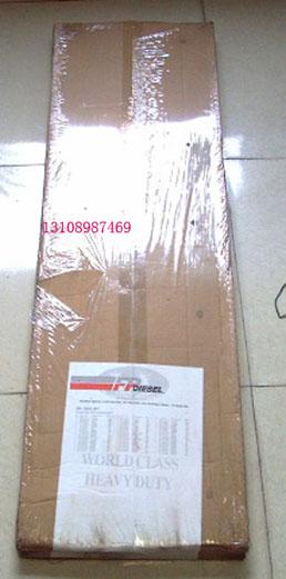 重庆康明斯NT855柴油机下部修理包3801007*