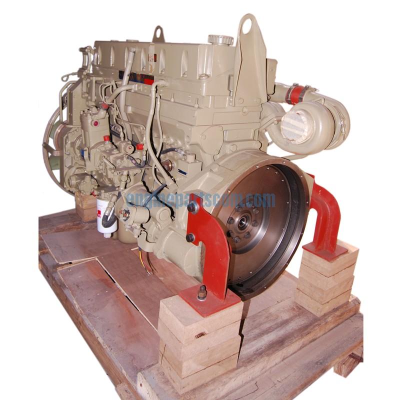 车用康明斯用的康明斯发动机配件m11 so51001 汽车柴油高清图片