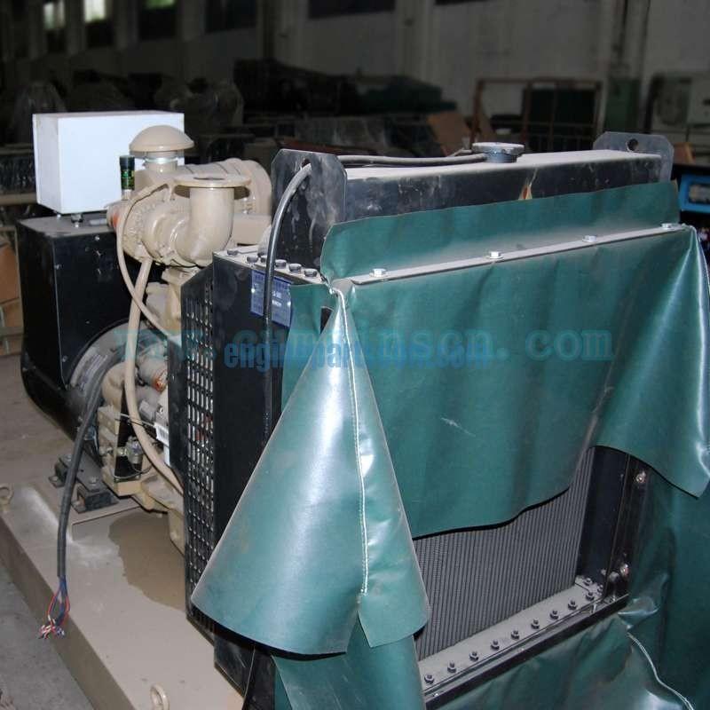 红岩汽车配件4b3.9康明斯发动机备件B3.9 C116 康明斯汽车配件 康高清图片