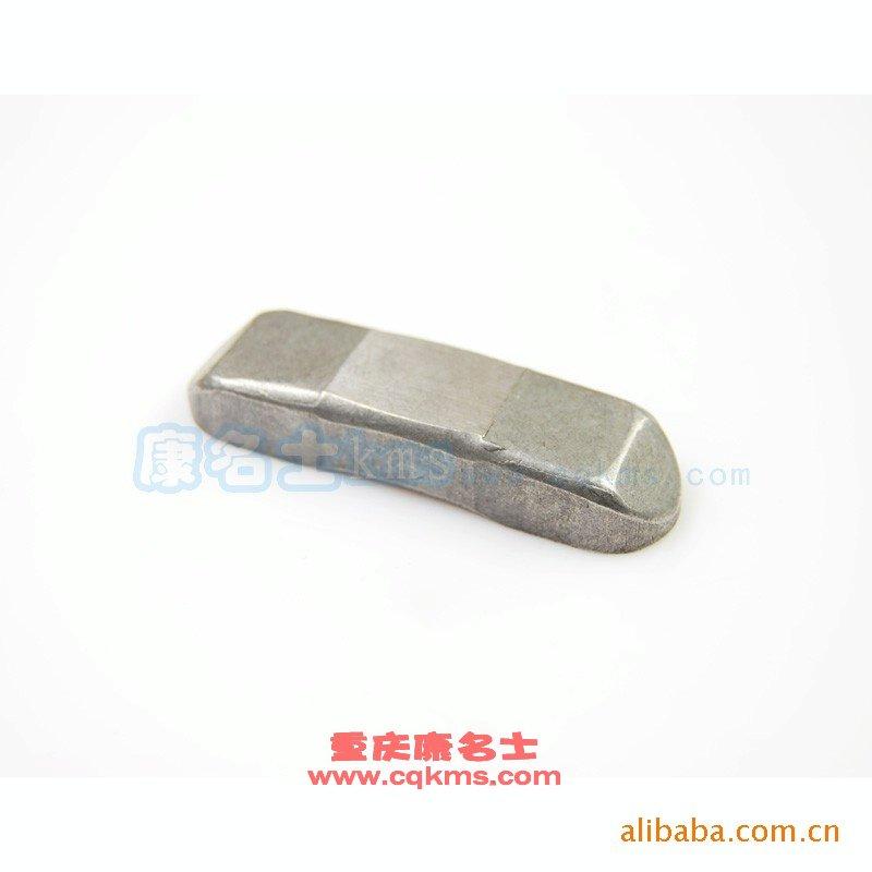 0柴油机气门压板4061141用于汽车起重机 qy 2高清图片
