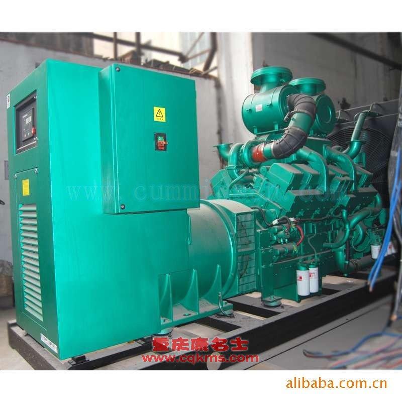 重庆红岩汽车配件 柴油机发动机盘车驱动3201740用于发动机SO61001高清图片