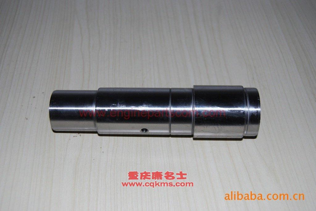 重庆 开县 康明斯发动机 水泵轴3410054用于推