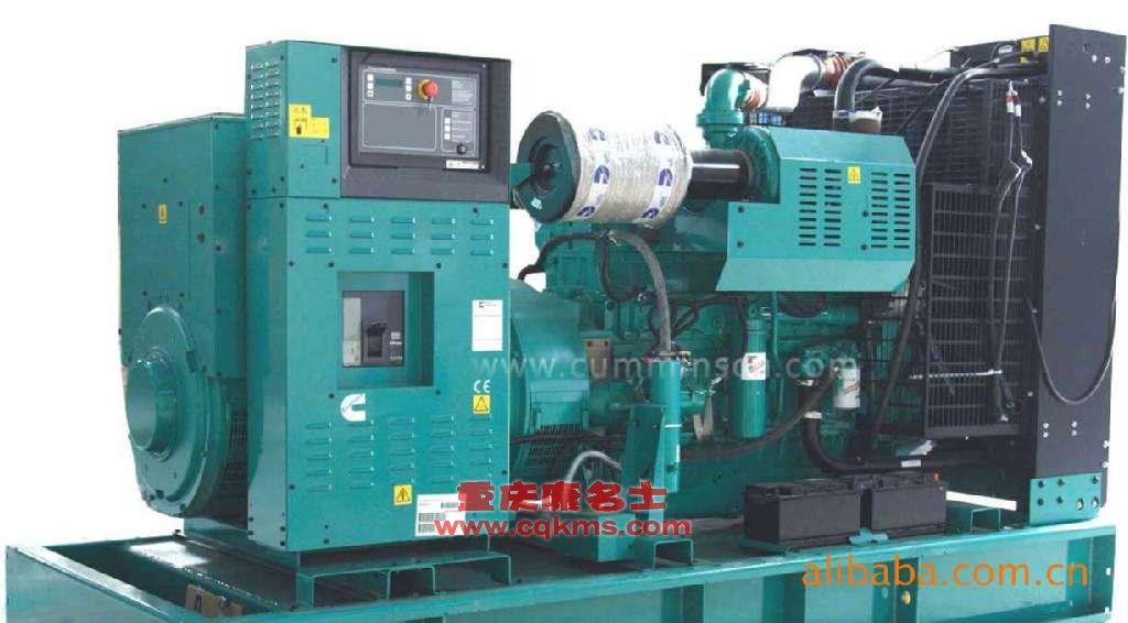 D M 柴油机摇臂室盖总成3007114用于船用发电机组发动机SO40350
