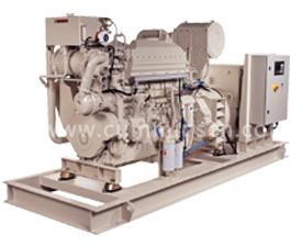 KTA 19 M柴油机摇臂室盖总成3007114用于船用主机发动机SO40302