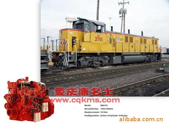 客车柴油机 油封3016791用于车用发动机so40342 客车用柴高清图片