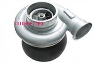 重庆康明斯配件 重庆柴油发电机4061405增压器