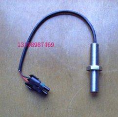 康明斯配件3034572传感器