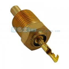 bt发动机3015238油温传感器