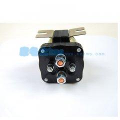 电机配件3050692电磁开关
