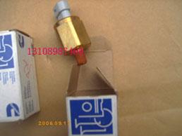 康明斯二手M11-C350-发电机组3056344压力报警开关*