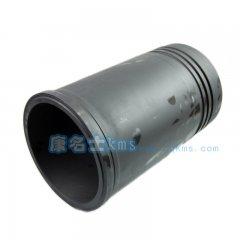 康明斯电力修理 重庆康明斯柴油发电机KTA19G7缸套4009220