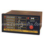柴油机发电机组DSE520自起动控制器