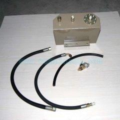 康明斯柴油机浮子油箱 工程机械配件3055731