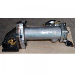 油田设备用发动机 康明斯NT855进口柴油机3053393机油冷却器*