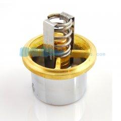 康明斯K19柴油发电机组节温器3076489*