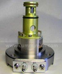 康明斯发动机M11 NT855 K19康明斯执行器3408324