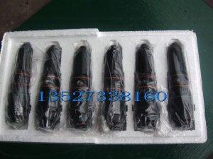 江西 宜春 康明斯维修配件 康明斯NT855-C国产发电机油嘴总成3054218*
